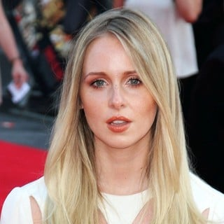 Diana Vickers in World Premiere of One Direction: This Is Us - Arrivals - diana-vickers-uk-premiere-one-direction-this-is-us-02