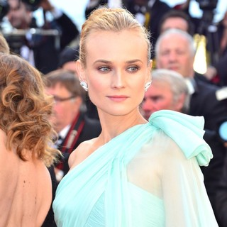 Moonrise Kingdom Premiere - During The Opening Ceremony of The 65th Cannes Film Festival - diane-kruger-65th-cannes-film-festival-02