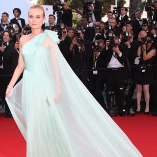 Moonrise Kingdom Premiere - During The Opening Ceremony of The 65th Cannes Film Festival - diane-kruger-65th-cannes-film-festival-04