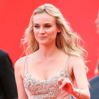 Diane Kruger in 68th Venice Film Festival - Day 1 - The Ides of March - Red Carpet - diane-kruger-68th-venice-film-festival-03