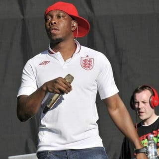 BBC Radio 1's Hackney Weekend - Day 2