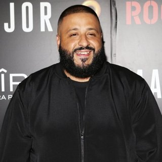 DJ Khaled Major Key Album Listening Session