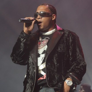 Don Omar in Don Omar Performing at The 2005 97.9FM Megaton Concert
