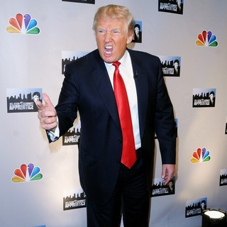 NBC's Celebrity Apprentice: All-Stars Cast Announced