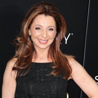 Donna Murphy in The World Premiere of The Film Musical Into the Woods - Arrivals