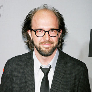 Eric Lange in Premiere of HBO Films' 'You Don't Know Jack'