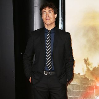World Premiere of Edge of Tomorrow - Arrivals