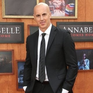 Premiere of Warner Bros' Annabelle Comes Home