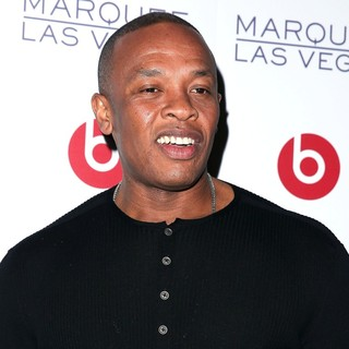 Beats by Dr. Dre Celebrate CES with An After-Party - dr-dre-celebrate-ces-02