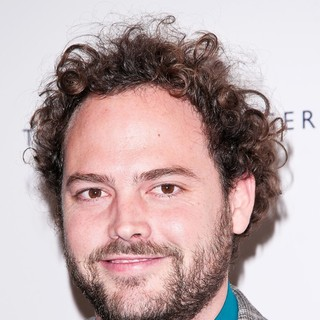 Drake Doremus in The New York Premiere of Like Crazy