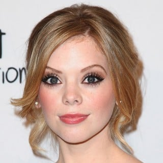 Dreama Walker in L!fe Happens Premiere - dreama-walker-premiere-life-happens-01