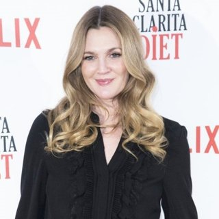The Netflix's Santa Clarita Diet Photocall