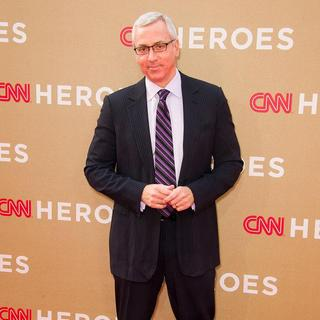 2011 CNN Heroes: An All-Star Tribute