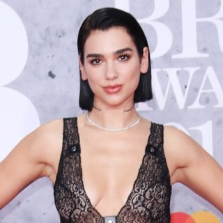 The Brit Awards 2019 - Arrivals