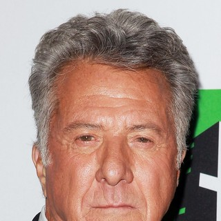 Dustin Hoffman in 16th Annual Hollywood Film Awards Gala