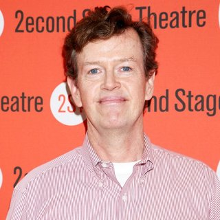 Dylan Baker in Opening Night for Whorl Inside A Loop - Arrivals