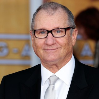 Ed O'Neill in 19th Annual Screen Actors Guild Awards - Arrivals