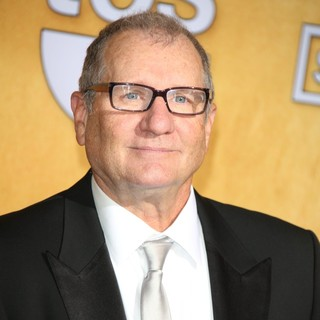 Ed O'Neill in 19th Annual Screen Actors Guild Awards - Press Room