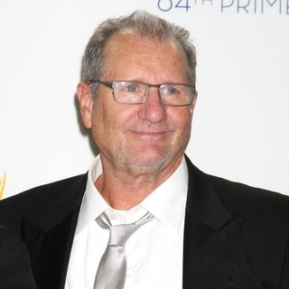 Ed O'Neill in 64th Annual Primetime Emmy Awards - Press Room