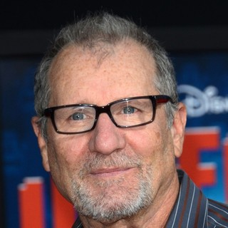 Ed O'Neill in The Los Angeles Premiere of Wreck-It Ralph - Arrivals