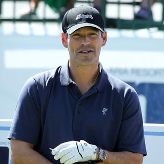 The 11th Annual Michael Jordan Celebrity Invitational - Day 3
