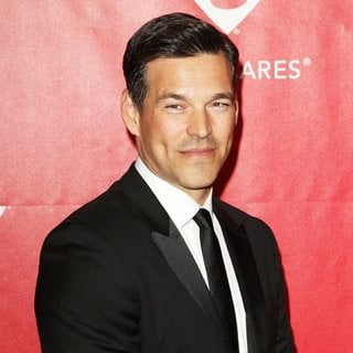 Eddie Cibrian in MusiCares 2014 Person of The Year Tribute Honoring Carole King