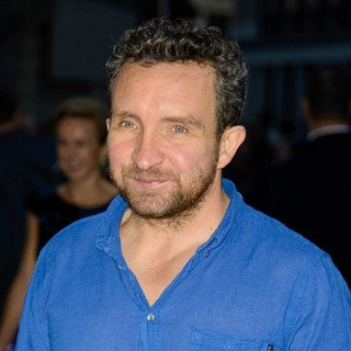 Filth UK Film Premiere - Arrivals - eddie-marsan-uk-premiere-filth-03