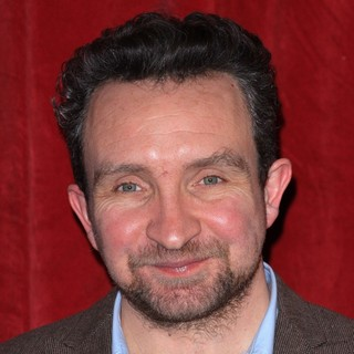 Eddie Marsan in Sherlock Holmes: A Game of Shadows Premiere - Arrivals - eddie-marsan-uk-premiere-sherlock-holmes-a-game-of-shadows-01