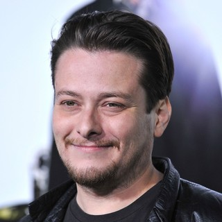 Edward Furlong - Premiere of Columbia Pictures The Green Hornet - Arrivals