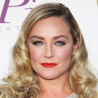 Elisabeth Rohm in The 19th Annual Critics' Choice Awards