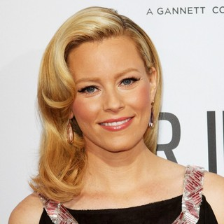 Elizabeth Banks in Our Idiot Brother - Los Angeles Premiere