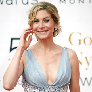 Elizabeth Mitchell in The Closing Ceremony of The 2010 Monte Carlo Television Festival - Red Carpet - elizabeth-mitchell-2010-monte-carlo-television-festival-01