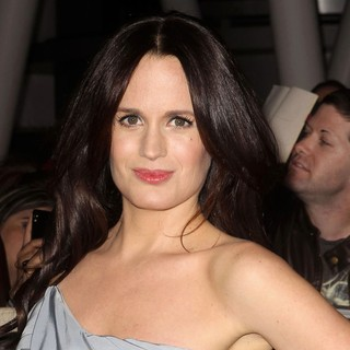 Elizabeth Reaser in The Premiere of The Twilight Saga's Breaking Dawn Part II - elizabeth-reaser-premiere-breaking-dawn-2-02