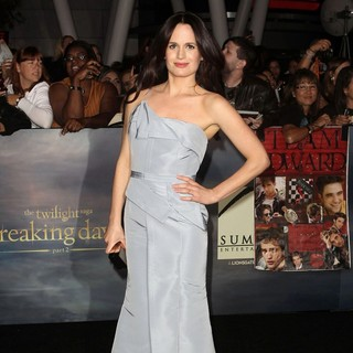 Elizabeth Reaser in The Premiere of The Twilight Saga's Breaking Dawn Part II - elizabeth-reaser-premiere-breaking-dawn-2-03