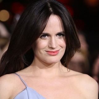 Elizabeth Reaser in The Premiere of The Twilight Saga's Breaking Dawn Part II - elizabeth-reaser-premiere-breaking-dawn-2-05