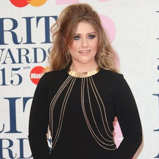 The Brit Awards 2015 - Arrivals