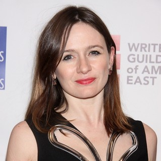 Emily Mortimer in The 66th Annual Writer's Guild Awards - Arrivals - emily-mortimer-66th-annual-writer-s-guild-awards-01