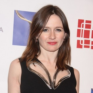 Emily Mortimer in The 66th Annual Writer's Guild Awards - Arrivals - emily-mortimer-66th-annual-writer-s-guild-awards-02