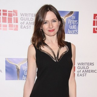 Emily Mortimer in The 66th Annual Writer's Guild Awards - Arrivals - emily-mortimer-66th-annual-writer-s-guild-awards-03