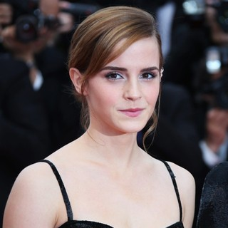 Emma Watson in 66th Cannes Film Festival - The Bling Ring - Premiere - emma-watson-66th-cannes-film-festival-02