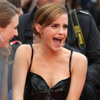Emma Watson in 66th Cannes Film Festival - The Bling Ring - Premiere - emma-watson-66th-cannes-film-festival-03