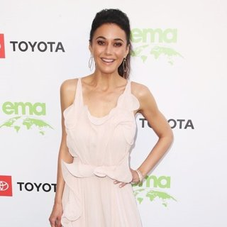 29th Annual Environmental Media Awards - Arrivals