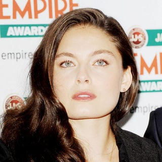 Alexa Davalos in The Empire Film Awards 2010 - empire_awards_56_wenn2790618