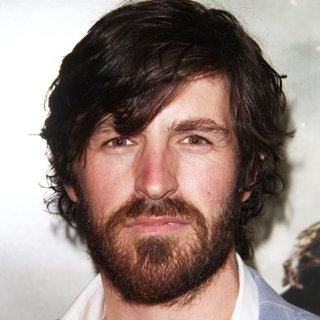 Eoin Macken-Premiere of Sony Pictures Releasing's Resident Evil: The Final Chapter