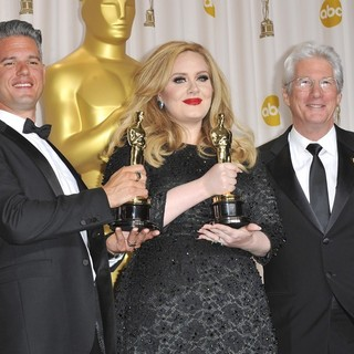 Adele in The 85th Annual Oscars - Press Room - epworth-adele-gere-85th-annual-oscars-press-room-03