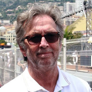 Eric Clapton in Formula One 2012 Season - F1 Monaco Grand Prix - eric-clapton-formula-one-2012-season-01