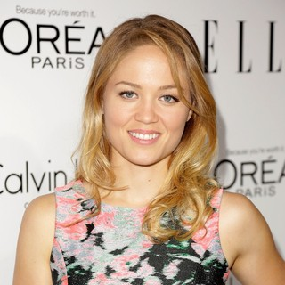 Erika Christensen in ELLE 20th Annual Women in Hollywood Celebration - erika-christensen-elle-20th-annual-women-in-hollywood-celebration-02