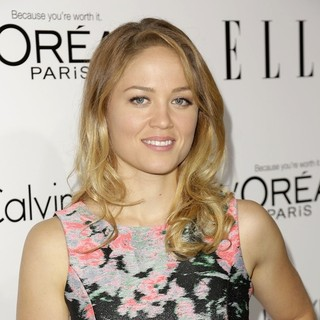 Erika Christensen in ELLE 20th Annual Women in Hollywood Celebration - erika-christensen-elle-20th-annual-women-in-hollywood-celebration-03
