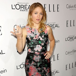 Erika Christensen in ELLE 20th Annual Women in Hollywood Celebration - erika-christensen-elle-20th-annual-women-in-hollywood-celebration-06