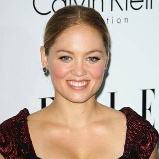 Erika Christensen in ELLE's 19th Annual Women in Hollywood Celebration - Arrivals - erika-christensen-elle-s-19th-annual-women-01